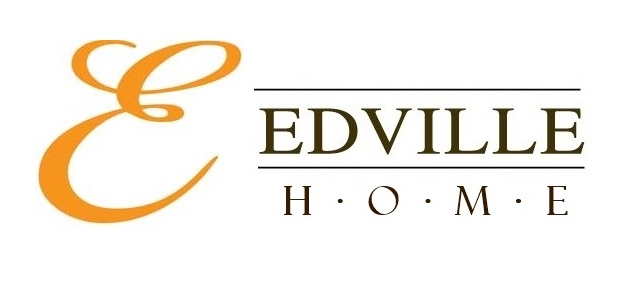 Edville Home